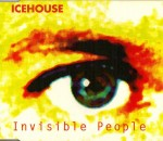 icehouse-invisiblepeopleozcd5a