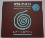 icehouse-loveinmotion-amphlettozcd5a