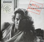 icehouse-missdivineozcd5a