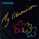 icehouse-muyobsessionoz7a