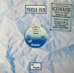 icehouse-paradiseusp12a