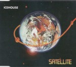 icehouse-satelliteozcd5a