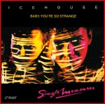 icehouse-singlemeasuresozep