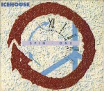 icehouse-spinoneozepa