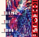 icehouse-takingthetownoz12a