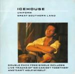 icehouse-uniformuk2x7a