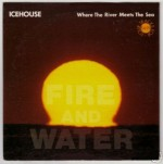 icehouse-wheretherivermeetstheseaozcd5a