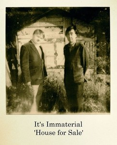 its-immaterial-houseforsaleukcda
