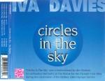 iva-davies-circlesintheskyozcd5a