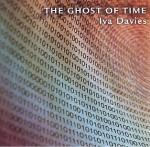 iva-davies-theghostoftimeozcd5a