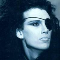 Pete Burns: 1959-2016
