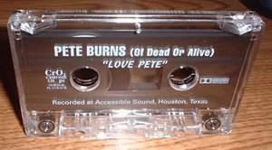 pete-burns-lovepeteuscass