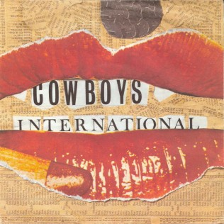 cowboys-international-aftermathuk7a