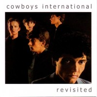 Record Review: Cowboys International - Revisited [part 1]