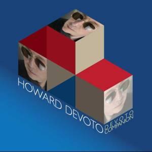 REVO | US | CD-R | 2009 | REVO 062