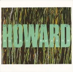 howard-devoto-rainyseasonuk7a