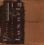luxuria-publichighwayuk12a