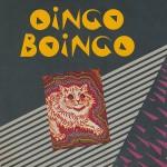 "oingo boingo 10"" EP cover art"