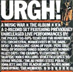 various-urghuslpa