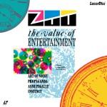 ztt-thevalueofentertainmentjpnlda