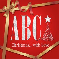 """Record"" Review: ABC - Christmas With Love EP"
