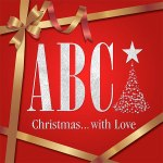 abc-xmaswithlovedl