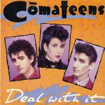 comateens-dealwithituslpa