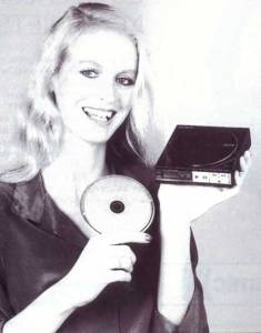das-cd-model