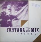 fontana-mix-thenoisespiraluklpa