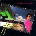 hambi-the-dance-heartacheuklpa