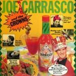 joe-king-carrasco-the-crowns-uslpa
