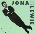 jona-lewie-optimisticfrcda