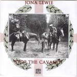 jona-lewie-stopthecavalryuk7a