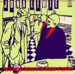 jona-lewie-youllalwaysfindmeinthekitchenatpartiesuk7a