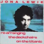 joona-lewie-rearrangingthedeckchairsonthetitanicuk7a