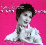 karen-lawrence-the-pinz-girlsnightoutuslpa