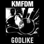 kmfdm-godlikeuscd5a