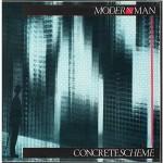 modern-man-concrete-schemeuklpa