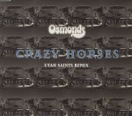 osmonds-crasyhorsesremixukcd5a