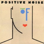 positive-noise-changeofheartuslpa