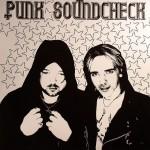 punx-soundchex-in-the-darkdl