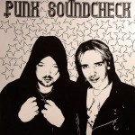 punx-soundchex-in-the-darkdl