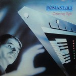 romanelli-connectingflightfrlpa