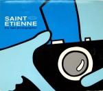 Saint Etienne: The Bad Photographer CD#2