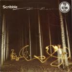 scribble-scribbleozlpa
