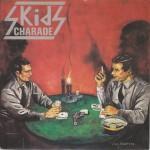 skids-charadeuk7a