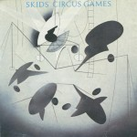 skids-circusgamesuk7a