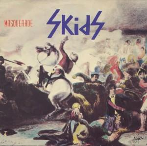 skids-masquerdeuk2x7a