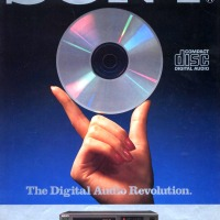 It's 34 Years later - What's Still Not On CD? [part 1]