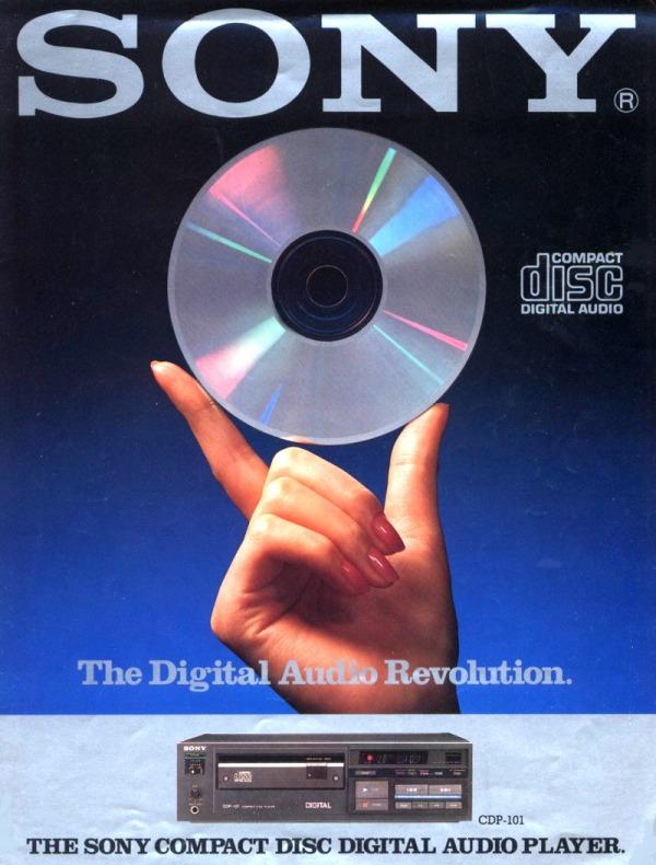sony-cd